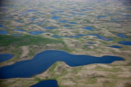 Dakota-Grasslands_1 2