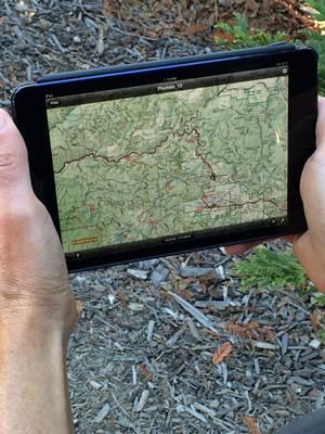 e-maps_clip_image002